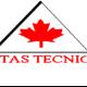 jobs in Tas Tecnic Engineering Sdn Bhd