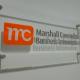 jobs in Marshall Cavendish (M) Sdn Bhd