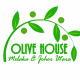 jobs in MA Olive House