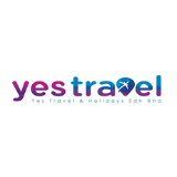 jobs in Yes Travel