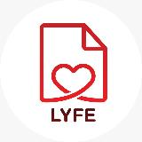 jobs in Lyfe Advisory & Associates