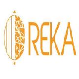 jobs in Reka Inisiatif Sdn Bhd