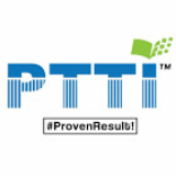 jobs in PTTI Group Sdn Bhd
