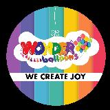 jobs in Wonder Balloons