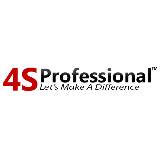 jobs in 4S Professional™