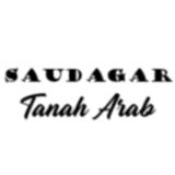 jobs in Saudagar Tanah Arab Trading