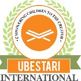 jobs in Ubestari International Sdn Bhd