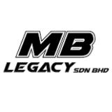jobs in MB Legacy Sdn Bhd