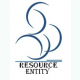 jobs in Resource Entity Sdn Bhd
