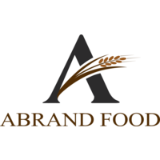 jobs in Abrand Food Manufacturing Sdn Bhd
