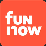 jobs in FunNow