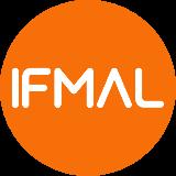jobs in Ifmal Trade Sdn Bhd