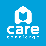 jobs in Care Concierge