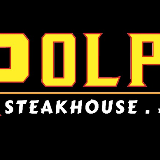 jobs in Polperro Steak House