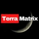jobs in Terra Matrix Sdn Bhd