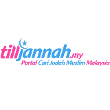 jobs in Tilljannah Sdn Bhd