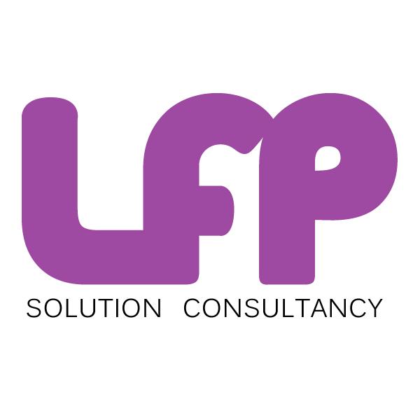 jobs in LFP Solution Consultancy