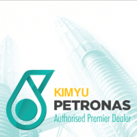 jobs in Kimyu Petroleum Trading