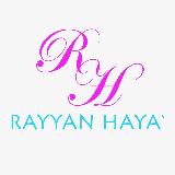jobs in Rayyan Haya Resources Sdn Bhd
