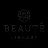 Emax Beaute International Sdn Bhd Open Hiring September 2020