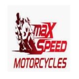 jobs in Max Speed Motorcycles