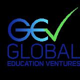 jobs in Global Education Ventures