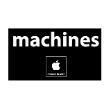 jobs in Machines Sdn Bhd