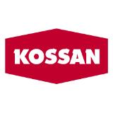 jobs in Kossan Latex Industries (M) Sdn Bhd