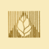 jobs in Ramsmark Tobacco Company Sdn Bhd