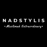 jobs in Nadstylis Clothing