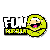 jobs in Fun Furqan