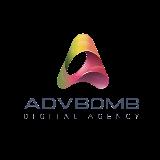 jobs in Advbomb Media Sdn Bhd
