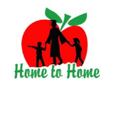 jobs in Home To Home Educare Services Sdn. Bhd.