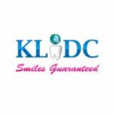 jobs in KL International Dental Centre