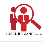 jobs in Agensi Pekerjaan Ideal Reliance Sdn Bhd
