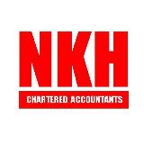 jobs in Ng Kim Heng Advisory Services Sdn Bhd