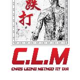 Chris Leong Method Clm Job Opportunity | Latest Job Vacancy