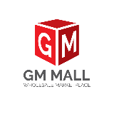 jobs in GM Mall