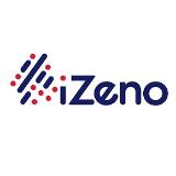 jobs in iZeno Sdn Bhd