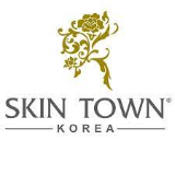 jobs in Skin Town Beauty