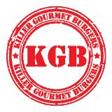 jobs in KGB Holdings Sdn Bhd