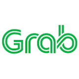 jobs in Grab