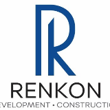 jobs in Renkon PLT