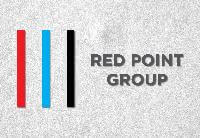 jobs in Red Point Signcraft Sdn Bhd