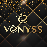 jobs in Venyss