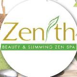 jobs in Zenth Beauty Spa Sdn Bhd