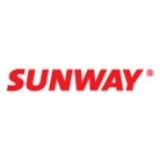 jobs in Sunway Winstar Sdn. Bhd.