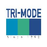 jobs in Tri-Mode System (M) Berhad