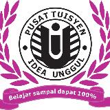 jobs in Idea Unggul Sdn Bhd