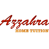 jobs in Azzahra Home Tuition
